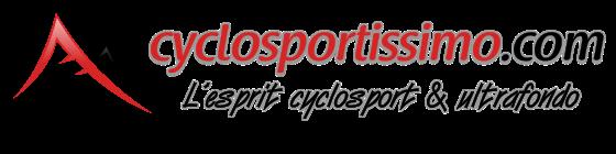 cyclosportissimo.com